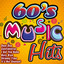 60's Music Hits cover