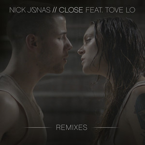 Close (Remixes)