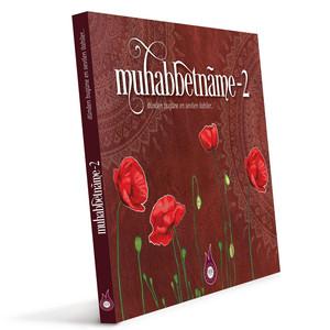 Muhabbetname 2 Albümü