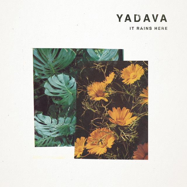 Yadava tickets and 2019 tour dates