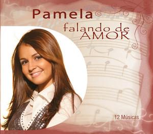 Pamela - Falando de Amor Albümü