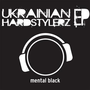Ukrainian Hardstylerz