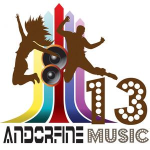Andorfine Music 13 album