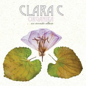 Organika  - Clara C