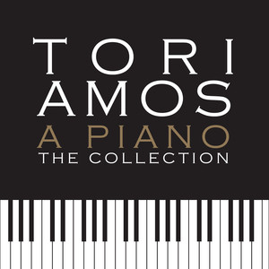 A Piano: The Collection - Tori Amos