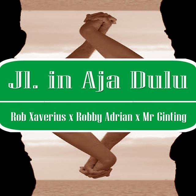 free download lagu Jalanin Aja Dulu gratis