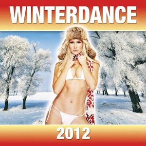 Winterdance 2012