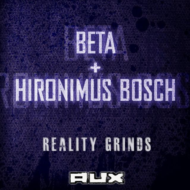 Hironimus Bosch