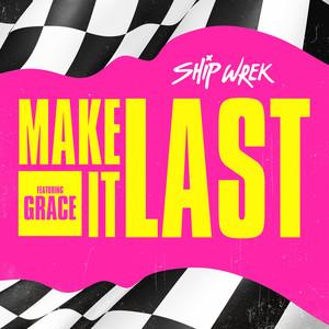 Make It Last Albümü