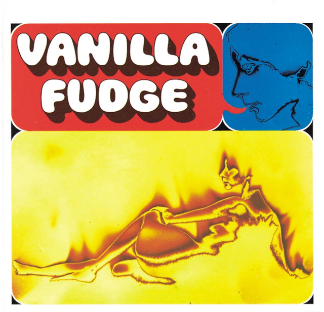 ticket to ride a song by vanilla fudge on spotify more by vanilla fudge
