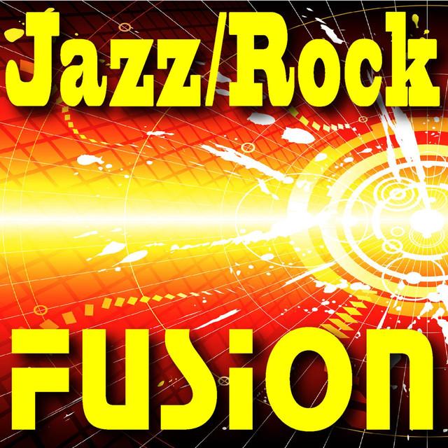jazz rock fusion on spotify. Black Bedroom Furniture Sets. Home Design Ideas