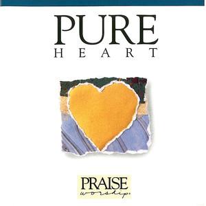 Pure Heart - Lenny Leblanc