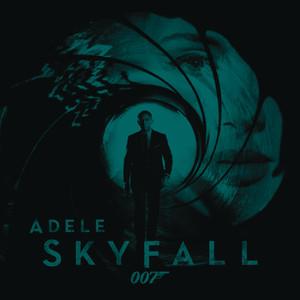 Skyfall - Adele