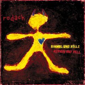 Himmel Und Hoelle - Heaven and Hell Albümü