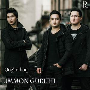 Qog'irchoq Albümü