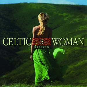 Celtic Woman 3: Ireland album