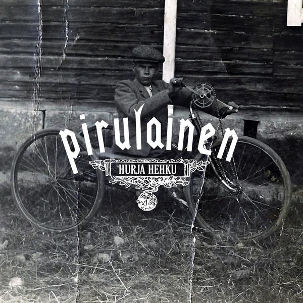 Pirulainen
