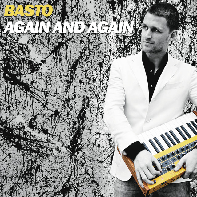basto again and again
