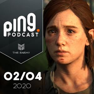 The Last of Us 2 é adiado de novo