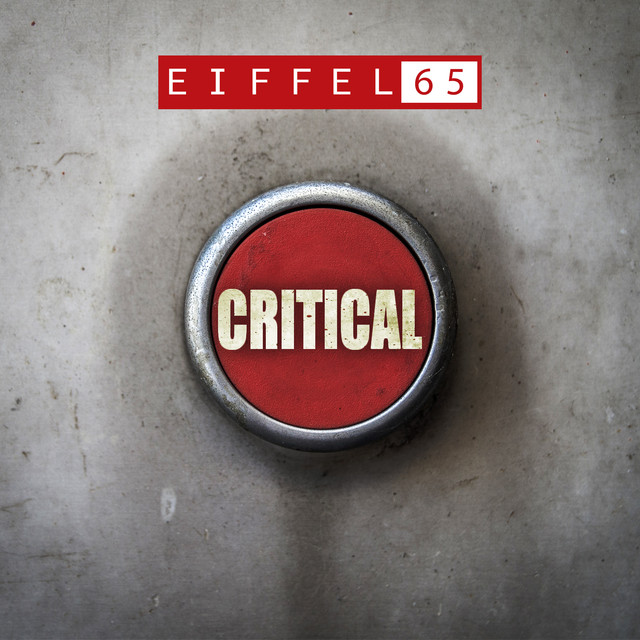 Critical (Radio Cut)