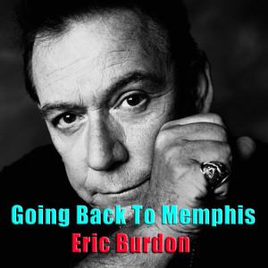 Going Back To Memphis album