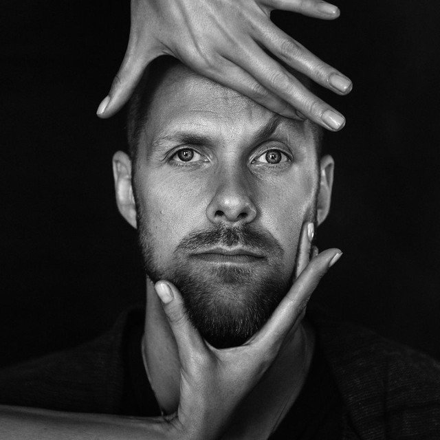 Adam Beyer tickets and 2020  tour dates