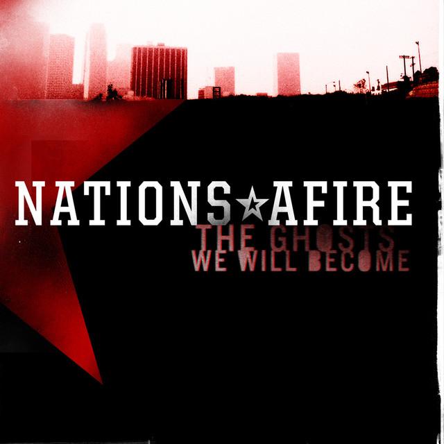 Nations Afire