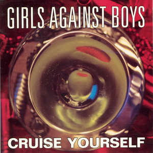 Cruise Yourself album