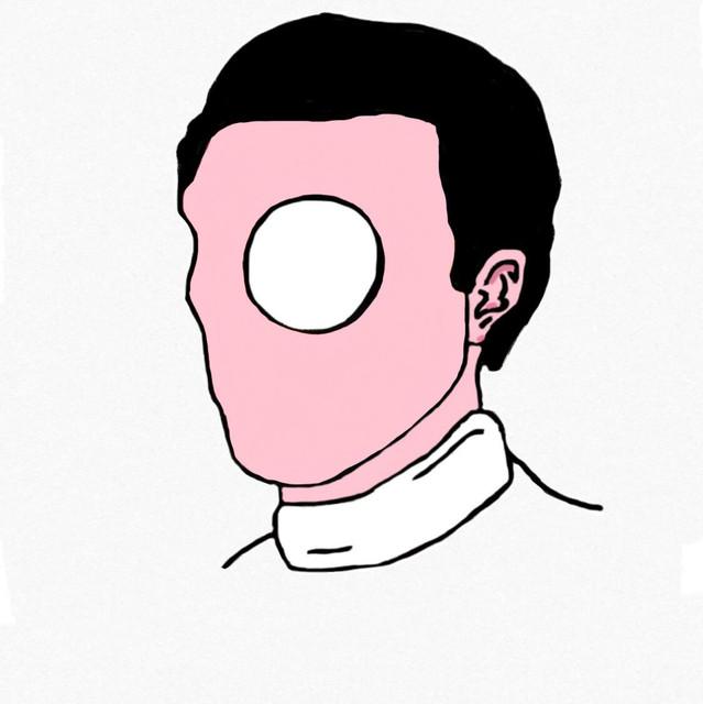 Miscél Artist | Chillhop