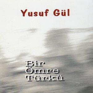 Bir Ömre Türkü Albümü
