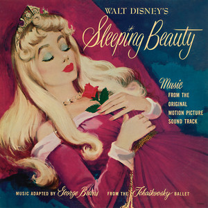 Sleeping Beauty - Disney