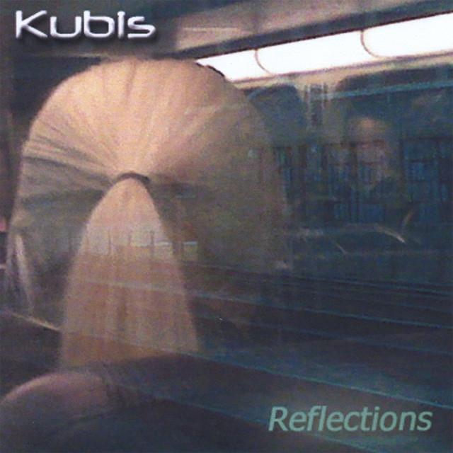 Kubis