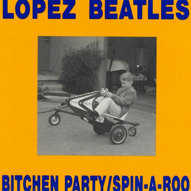 Lopez Beatles