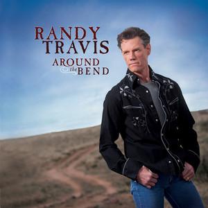 Around the Bend album