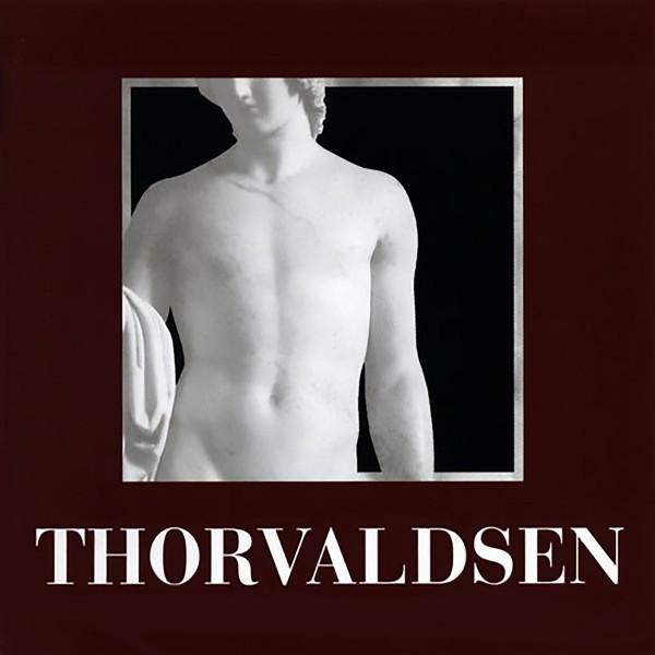 Thorvaldsen - En Kammeropera Af Anne Linnet