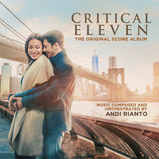 Original Score Critical Eleven
