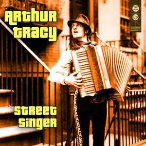 Street Singer album
