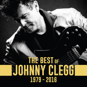 Johnny Clegg, Juluka Ibhola Lethu cover