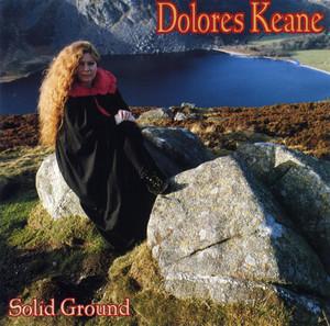 Solid Ground album