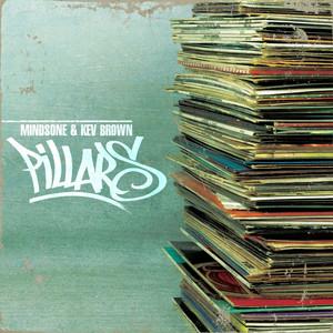 Pillars album