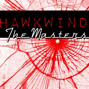 The Masters album