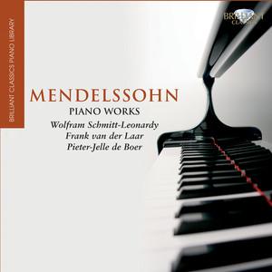 Wolfram Smitt-Leonardy