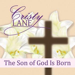 The Son Of God Is Born album