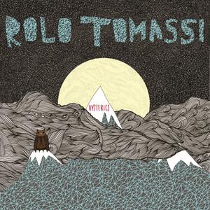 Hysterics - Rolo Tomassi