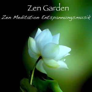 Zen Musik Guru