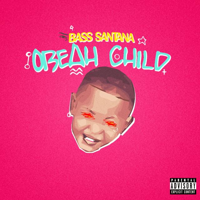 Bass Santana