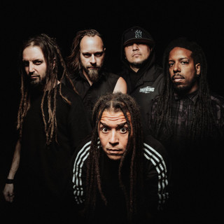 Picture of Nonpoint