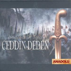 Ceddin Deden Albümü