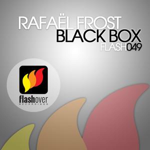 Black Box Albümü