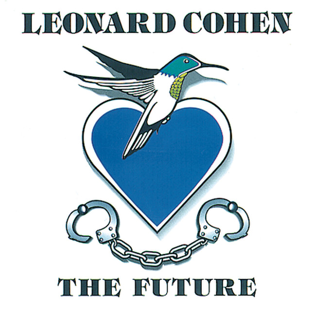 Closing Time, a song by Leonard Cohen on Spotify